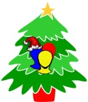 Redes Colombia les desea una Feliz Navidad para todos los Colombianos