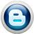 Blogger - RedesColombia.com