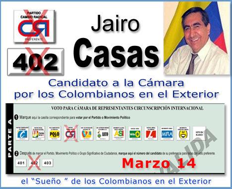Jairo_casas_cr402
