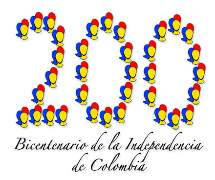 Redes_bicentenario