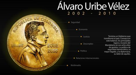 Alvaro_Uribe_Velez_elPais