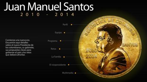 Juan_Manuel_Santos_elPais