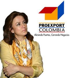 Carmenza_jaramillo_directora_proexport