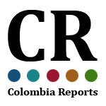 Colombia Reports - Colombia News in English