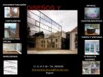 Diseños y Estructuras – BogotaColombia