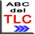 ABC del TLC entre Colombia y Estados Unidos. Historia - Leyes - Como Hacer negocios con el TLC