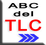 ABC del TLC, Toda la informacion del TLC. Free Trade Agreement Colombia - USA