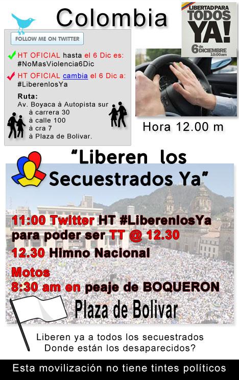 #NoMasViolencia6Dic