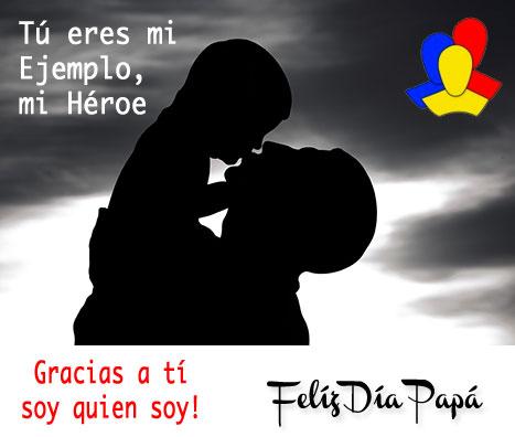 Redes_colombia_dia_del_padre
