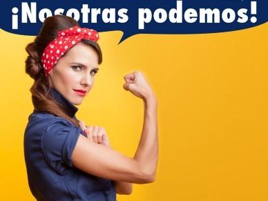 Paola_0
