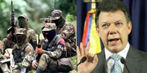 Peace in our time - Colombia-Politics.com