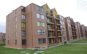 El subsidio Distrital aplica solo para vivienda nueva.
