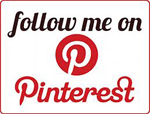 Redes Colombia on Pinterest - Follow me at http://Pinterest.com/RedesColombia