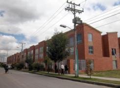 Se disparó la venta de vivienda nueva en Colombia