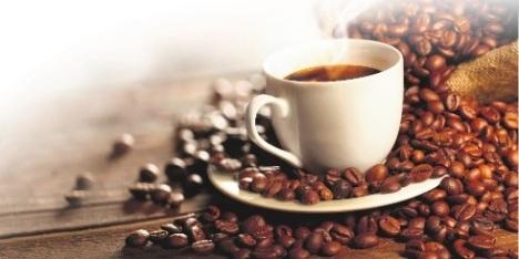 El romance de nuestro café con el expreso