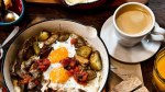 cn_image.size.abasto-breakfast-bogota-colombia-search