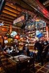 cn_image.size.andres-dc-restaurant-interior-bogota-colombia