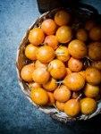 cn_image_0.size.uchuvas-fruit-colombia-avasto-restaurant-bogota