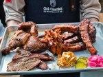 cn_image_1.size.la-fama-ribs-barbecue-bogota-colombia