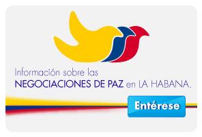 Información sobre las negociaciones de paz en la Habana - See more at: http://miami.consulado.gov.co/node/page/8931/informacion-sobre-las-negociaciones-paz-la-habana