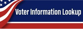 Voter Information Lookup in Florida